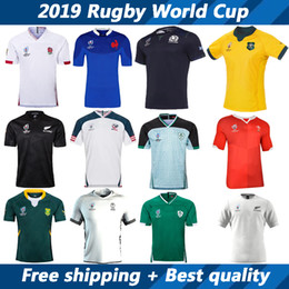 more photos bf56e 7377c Maglie Di Rugby Inghilterra Online | Maglie Di Rugby ...
