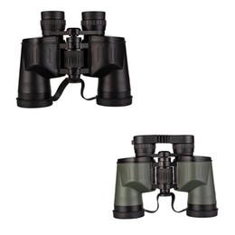 $enCountryForm.capitalKeyWord Australia - FIRECLUB HD 8X40 Outdoor Binoculars High Magnification Eyepieces Telescope Portable Hunting Travel High Power Binocular