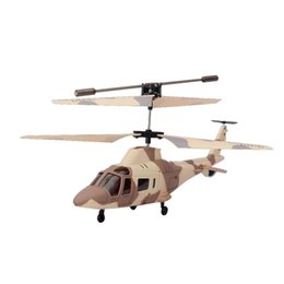 $enCountryForm.capitalKeyWord UK - Flying Mini Remote Control Helicopter Aircraft Flashing Light Toys For Kid Gift drone profissional radio-controlled toys racing