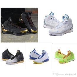 3040fd66732 New mens UA stepen curry 1 one high basketball shoes for sale MVP christmas  steph 2 two youth boots sneakers with original box size 7-12