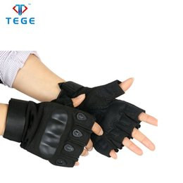 Hunt Gloves Australia - China Shenzhen High Quality Working Protect Gloves Hunting Work Gloves