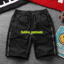 7f57d5f796 SportS pantS online shopping - Brand New Mens Casual Beach Pants Mens  Casual Shorts Quick drying