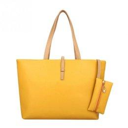 China Cheap Elegant Woemn Handbag Lady Shoulder Bag Tote Purse Crossbody ladies Messenger handbags bags designer all match suppliers