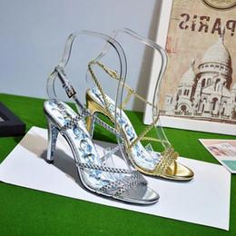 HigH Heels long online shopping - duping520 Printed stiletto sandals Women Boot Riding Rain BOOTS BOOTIES SNEAKERS High heels Lolita PUMPS Dress Shoes
