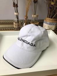 0f4efd3d271 Bal 2019 baseball cap