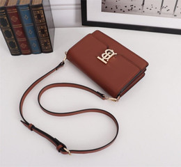 Authentic Flowers Australia - 2019 New Fashion Women's Shoulder Bag Authentic Quality And Best Selling Handbags For Women exquisite and great style