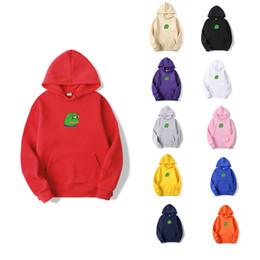 $enCountryForm.capitalKeyWord Australia - Pink Black Red Blue Purple Yellow Hoodies Men Woman Unisex Hip Hop Streetwear Sweatshirts Skateboard Pullover Hooded Tops XS-L