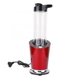 Shop Blender Juicers UK | Blender Juicers free delivery to UK