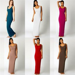 tight ankle length dresses Australia - 2020 Hot Sale Sexy Solid Color Short Skirt Off Shoulder Dresses Turkey Hair Tight Dresses Summer Package Hip Nightclub High Elastic Skirt #60