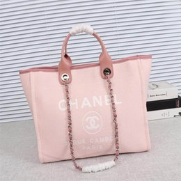 $enCountryForm.capitalKeyWord NZ - new Classic fashion designer bag are compact Deluxe bag easy to carry, hand bags with good leather quality number: 99 9093B