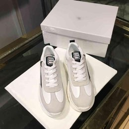 $enCountryForm.capitalKeyWord Australia - NEW Dad shoes for women's wear, cloth top layer cowhide and tendon, sheepskin shoes, comfortable foot, fashion and leisure