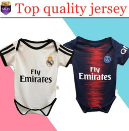factory price 09b9c 9a793 Real Baby Clothes Online Shopping | Real Baby Doll Clothes ...