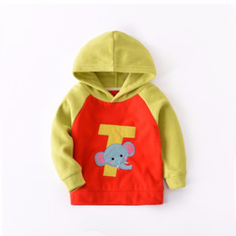 557a5e7b7 good quality boys clothes 2019 new hoodies spring autumn children boys  cartoon warm sweatshirts kids boys casual sports clothing