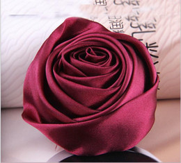$enCountryForm.capitalKeyWord NZ - Rosebud Bank Hotel Jewelry Shop Professional Women's Accessories Brooch and Business Pin