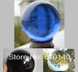 $enCountryForm.capitalKeyWord Australia - 3pc ASIAN QUARTZ Clear Crystal Ball Sphere 60mm +stand