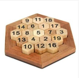 Shop Logic Puzzles UK | Logic Puzzles free delivery to UK | Dhgate UK