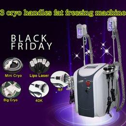 $enCountryForm.capitalKeyWord Canada - New Style Zeltiq Cryolipolysis fat freezing machine Cryotherapy slimming cavitation rf machine fat reduction lipo laser machine