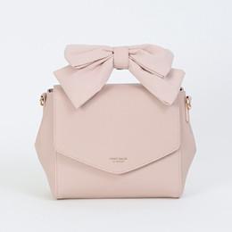 Jacquard Handbags Australia - High Quality Designer Handbags Luxury Bags Women Ladies Bags Famous Brand Messenger Bag PU Leather Pillow Female Totes Shoulder Handbag 3A