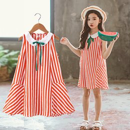 76de838184c25 Old Fashioned Girls Dresses Online Shopping   Old Fashioned Girls ...