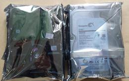 $enCountryForm.capitalKeyWord Canada - 3.5 Hard Disk Drive SATA 3.0 PC and 1TB Hard Disk Seagate Hard Disks Drive s for PC CCTV Security