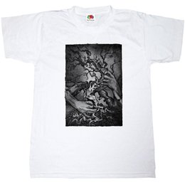 $enCountryForm.capitalKeyWord Australia - MENS COOL ELECTRIC GUITAR TREE LIVE BAND MUSIC GUITARIST SPOOKY 2018 Summer New Brand T Shirt Men T-Shirt Casual Fitness
