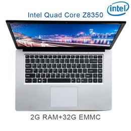 """Laptop Notebooks Australia - P2-01 silver 2G RAM 32G EMMC Intel Atom Z8350 15.6"""" laptop notebook keyboard and OS language available for choose"""