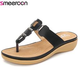 Metal Decoración Zapatos Casuales Mujer Online PXNk8n0OwZ
