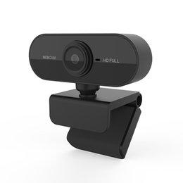 Wholesale china cams online – design Computer webcam usb live usb web cam