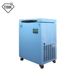 $enCountryForm.capitalKeyWord Australia - -190C LCD Freezing Machine TBK-588 Frozen Separator Instruments LCD Touch Screen Separating Machine For smasung S6 S7 S8 edge