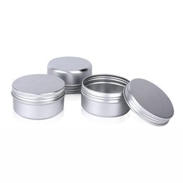 4a479bcea9a5 Round Tin Containers Wholesale Canada | Best Selling Round Tin ...