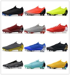 reputable site d2a89 f735a Cristiano Ronaldo Soccer Cleats Online Shopping | Cristiano ...