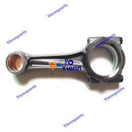 Engine Rod Online Shopping | Connecting Rod Engine for Sale