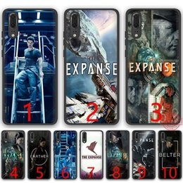 Cellphones & Telecommunications Floral Telephone Box Doctor Who Cases Cover For Huawei Nova 3 3i 3e 4 Mate 10 20 Lite P20 Lite Hard Pc Plastic Phone Cases