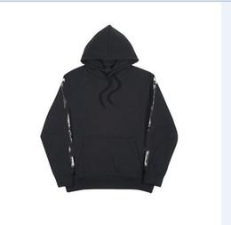 Cashmere sport Coat men online shopping - Brand designer men s basketball casual sports cotton sweatshirt coat sweater hoodie sweatshirt basketball men s fashion hoodies