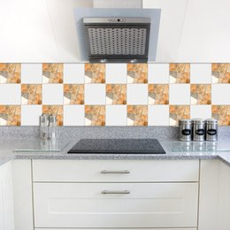 peel stick vinyl tile australia new featured peel stick vinyl tile rh au dhgate com