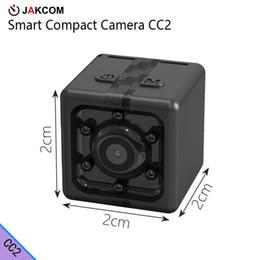 Dslr Cameras Bags Australia - JAKCOM CC2 Compact Camera Hot Sale in Digital Cameras as dslr camera case adk watches ladies fancy bags