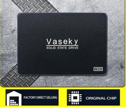 Flash hard drive online shopping - OEM quality computer PC laptop GB SATAIII Hard Disk Drive SSD flash disk solid state drive inch manufacturer supplier shenzhen