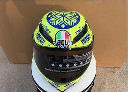 $enCountryForm.capitalKeyWord NZ - Agv Pista G2 Winter Test REPLICA HELMET Full Face Motorcycle Helmet off road racing(Replica-Not Original)