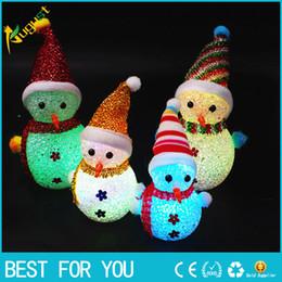 Small Plastic Santa Online Shopping Small Plastic Santa Claus For Sale