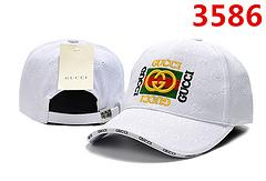 Sons Hater Hats Australia - Hot selling hot style tmt snapback caps hater snapbacks diamond team logo sport hats hip hop caylor &sons SNAPBACK hats EMS free shipping