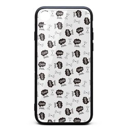 $enCountryForm.capitalKeyWord Australia - IPhonexr Case 6.1 inch Dan and Phil Show scratch-resistant screen protectors personalised TPU Rubber Gel Silicone phone cases