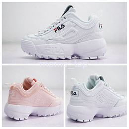 En Gros Chaussures Enfants Design Pour Sport Distributeurs De 6y7Ybgf