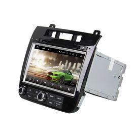 "$enCountryForm.capitalKeyWord Australia - Octa Core 2 din 8"" Android 8.0 Car DVD Player for VW Volkswagen Touareg 2010 20111 2012 2013 2014 RDS Radio GPS WIFI Bluetooth 4GB+32GB"