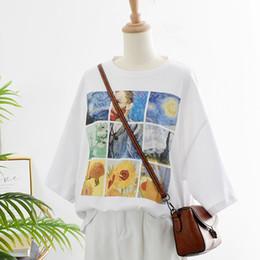 Famous Paintings Women Online Shopping | Famous Art
