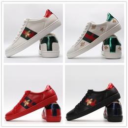 860dd5648a Mens Designer Boat Shoes Online Shopping | Mens Designer Boat Shoes ...