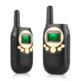 battery codes 2019 - 4pieces walkie talkie pmr446 license free two way radio 0.5W 8CH VOX with privacy code & battery rechargeable portable r