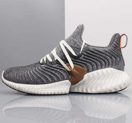 ad45c0c9c New brand Hot Sale Alphabounce EM 330 Casual Shoes Alpha Bounce Hpc Ams 3M  Sports Trainer Sneakers Man Shoes