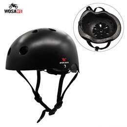 $enCountryForm.capitalKeyWord Australia - Motorcycle Half Helmet Moto Racing Vintage Half Face Helmet Skateboard Bike Bicycle Scooter Children Retro Moto for Adult