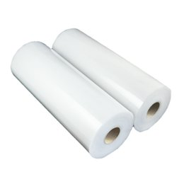 White Rose Crafts Australia - 1pcs 100 Yards Diy Decorative Crafts White Tulle Rolls Spool For Wedding Decoration Event Party Supplies Wholesale Q190606