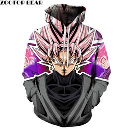Cosplay earrings online shopping - Wearing Earrings D Hoodies Mens Pullover Sweatshirt Brand Cosplay Pullover Hoodie Casual Hoodies Men